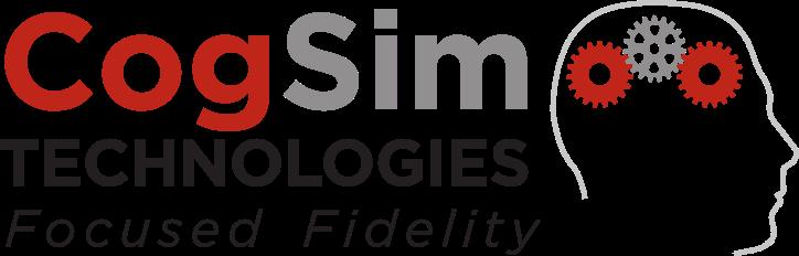 CogSim Technologies Inc